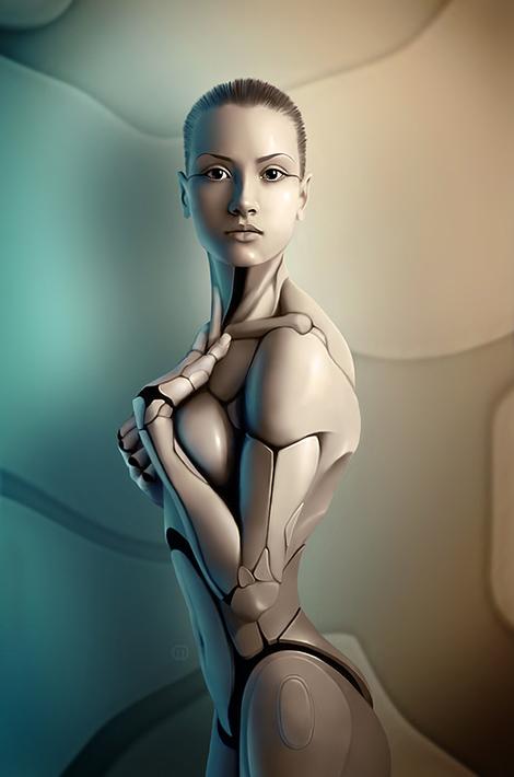 digitalwomenpuppets.jpg